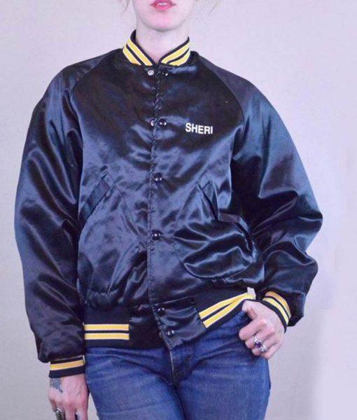 nintendo-bomber-jacket