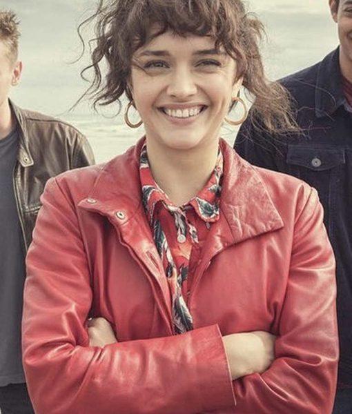 olivia-cooke-red-coat