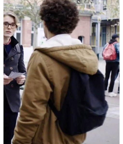 paul-scarfoglio-skam-france-basile-jacket-hoodie