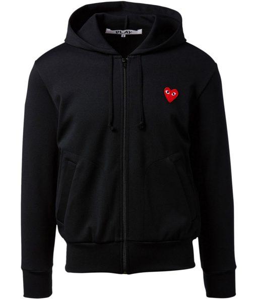 play-hoodie