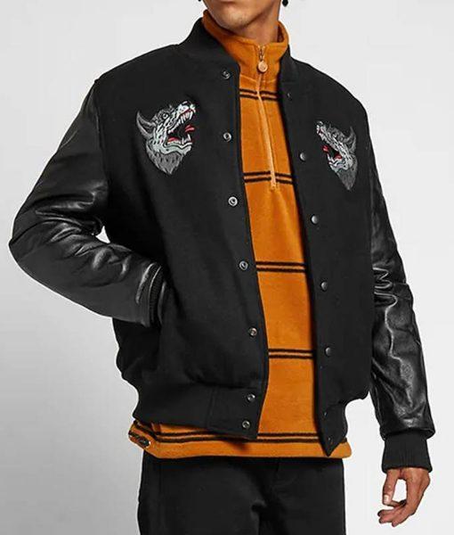 raised-by-wolves-souvenir-redux-jacket