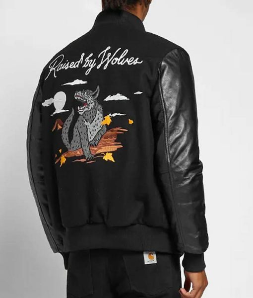raised-by-wolves-varsity-jacket