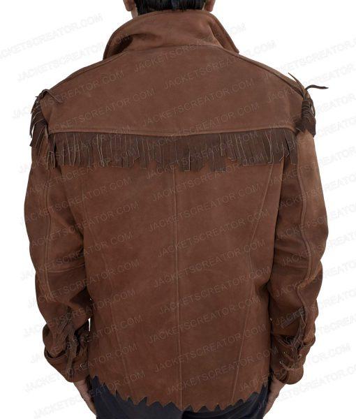 red-dead-redemption-2-arthur-morgan-fringe-jacket