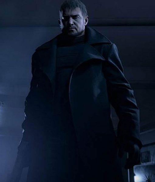 resident-evil-8-chris-redfield-coat