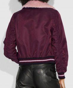 riverdale-betty-cooper-bomber-jacket