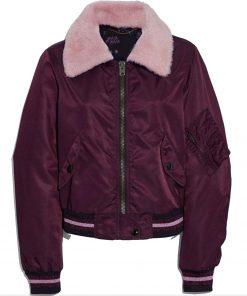 riverdale-season-04-betty-cooper-bomber-jacket