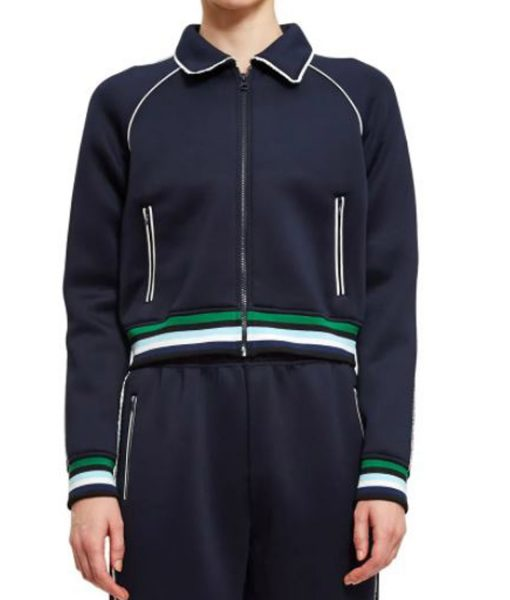 riverdale-season-04-betty-cooper-track-jacket