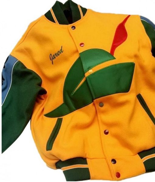 silicon-valley-jacket