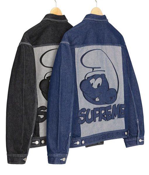 smurfs-jacket
