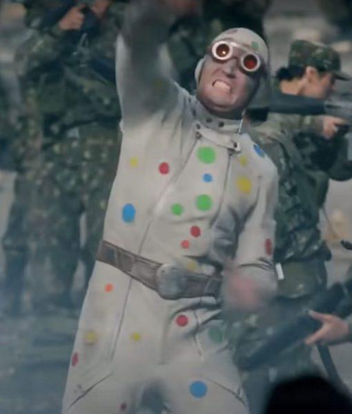 suicide-squad-2-polka-dot-man-jacket