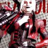 suicide-squad-kill-the-justice-league-harley-quinn-cropped-jacket