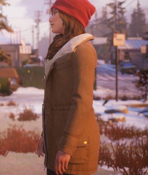 tell-me-why-coat