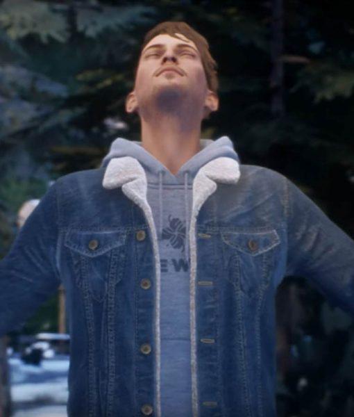 tell-me-why-tyler-ronan-denim-shearling-jacket