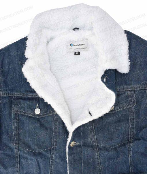 tell-me-why-tyler-ronan-jacket