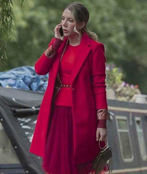 the-duchess-katherine-ryan-coat
