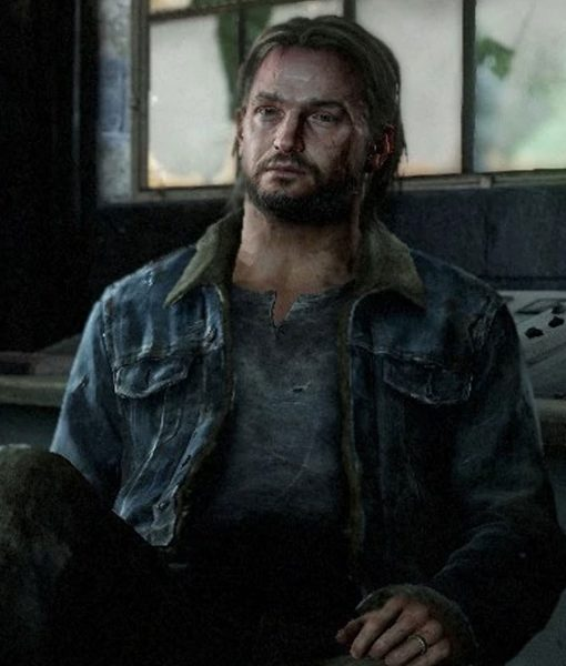the-last-of-us-part-2-tommy-jacket