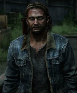 the-last-of-us-part-ii-tommy-jacket