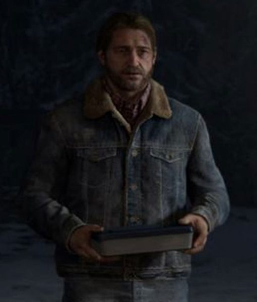 the-last-of-us-part-ii-tommy-shearling-jacket