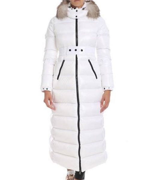 the-real-housewives-of-beverly-hills-erika-jayne-puffer-coat