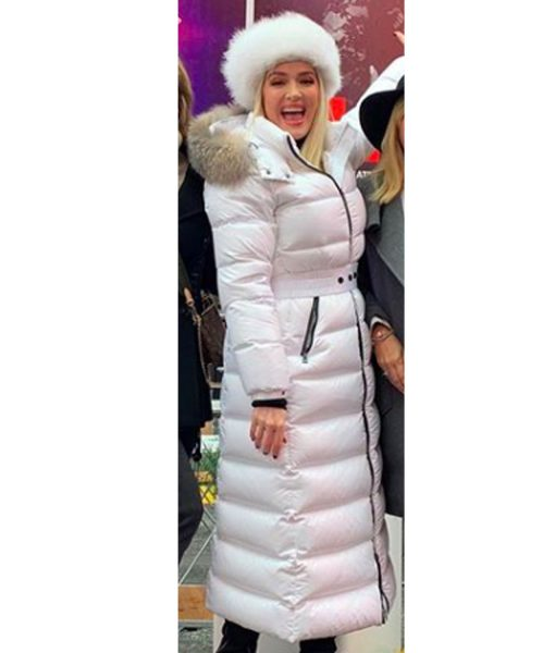the-real-housewives-of-beverly-hills-erika-jayne-puffer-white-coat