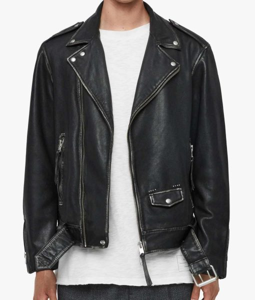 the-stand-larry-underwood-leather-jacket