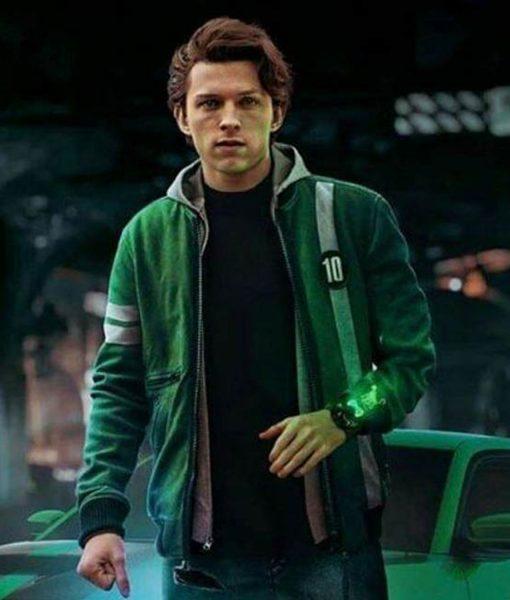 tom-holland-ben-10-jacket