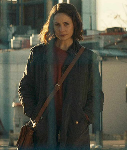 tuppence-middleton-disappearance-at-clifton-hill-abby-coat