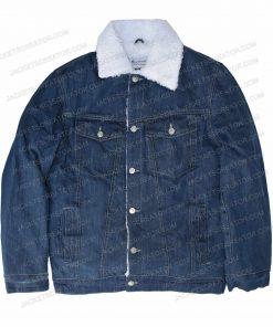 tyler-ronan-tell-me-why-jacket