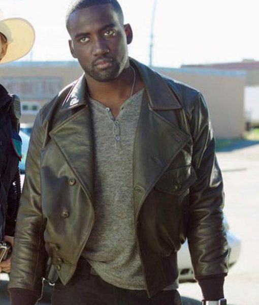 wynonna-earp-agent-xavier-dolls-leather-jacket