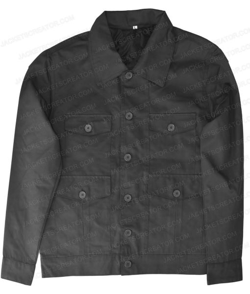 yellowstone-john-dutton-grey-jacket