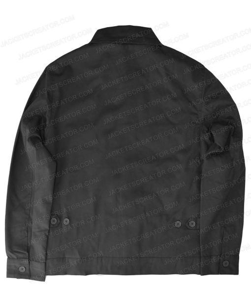 yellowstone-season-2-john-dutton-grey-jacket