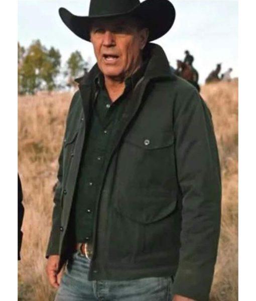 yellowstone-season-2-john-dutton-jacket