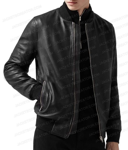 young-wallander-leather-jacket