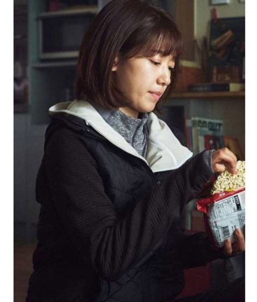 alive-shin-hye-park-hoodie