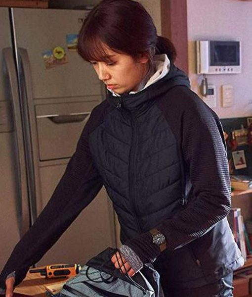 alive-shin-hye-park-jacket