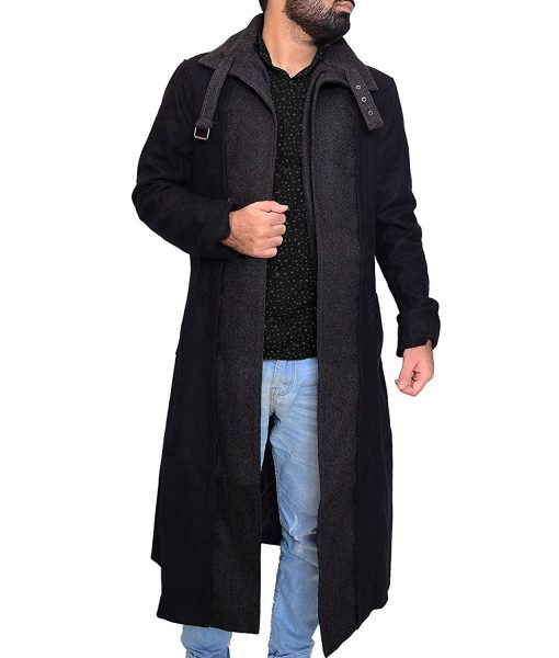 altered-carbon-trench-coat