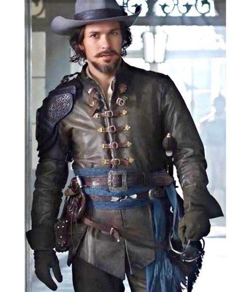 aramis-the-musketeer-jacket