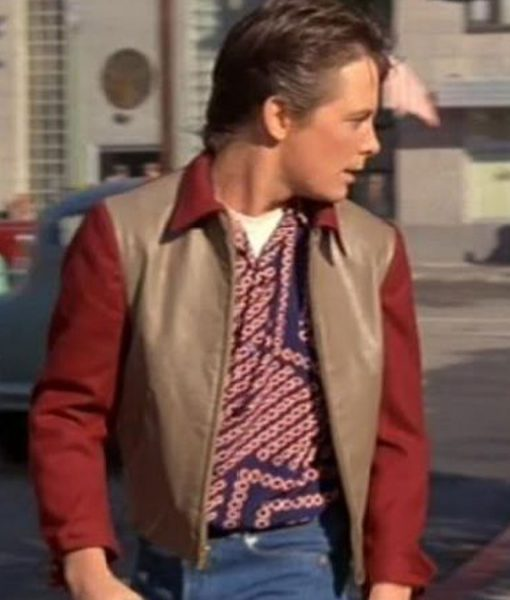 back-to-the-future-1955-jacket