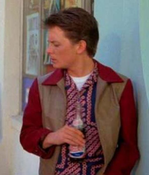 back-to-the-future-marty-mcfly-1955-jacket