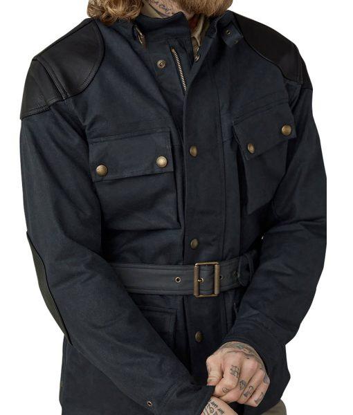biker-long-way-up-ewan-mcgregor-jacket