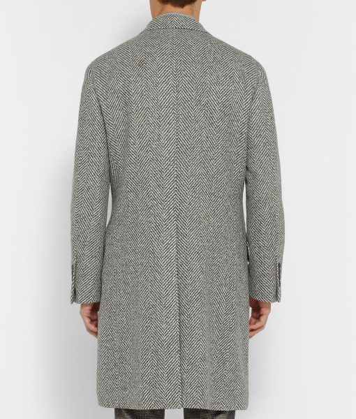 breakfast-club-john-bender-trench-coat