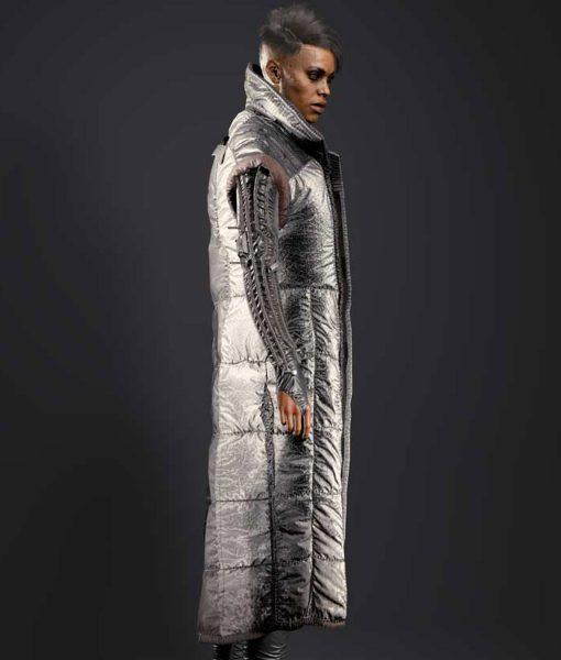 brigitte-cyberpunk-2077-coat