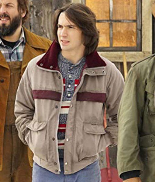 charlie-gerhardt-jacket