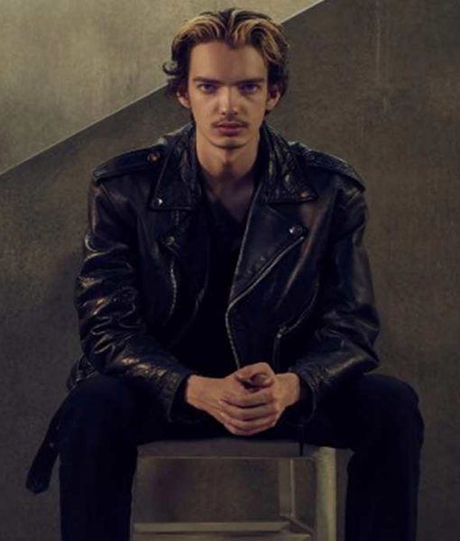 chris-keller-interrogation-leather-jacket