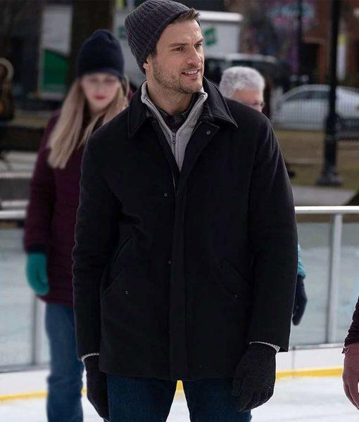 christmas-on-ice-noah-jacket