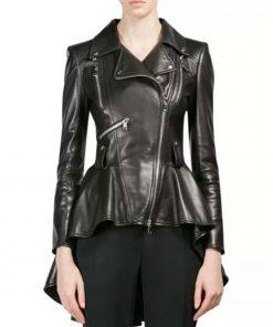 clarke-griffin-leather-jacket