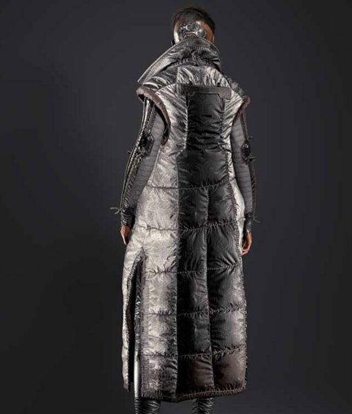 cyberpunk-2077-brigitte-puffer-coat