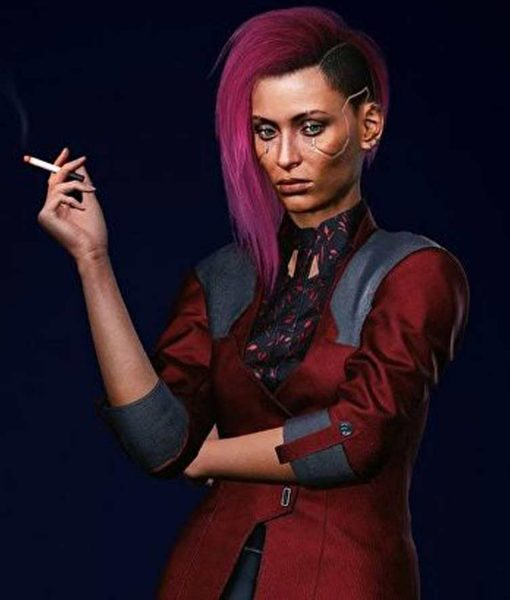 cyberpunk-2077-female-v-blazer