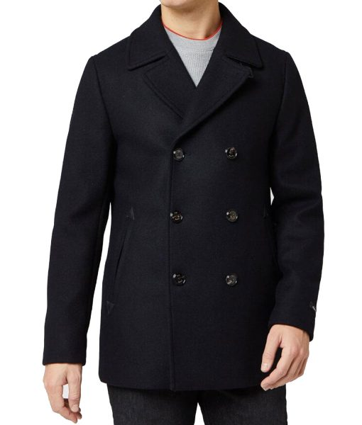 dash-and-lily-coat