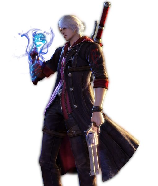 devil-may-cry-4-nero-coat